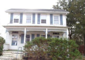 Casa en Remate en Alloway 08001 W MAIN ST - Identificador: 4247866149