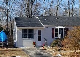 Casa en Remate en Blue Point 11715 BARROW PL - Identificador: 4247867920