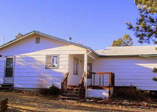 Casa en Remate en Sandia Park 87047 LONGVIEW RD - Identificador: 4247880614