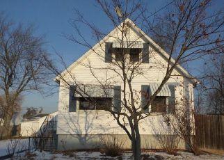Casa en Remate en Wethersfield 06109 BOOTH AVE - Identificador: 4247915654