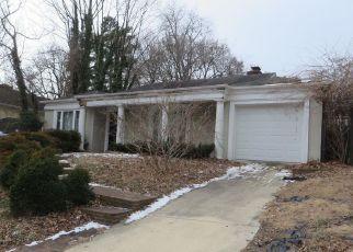 Casa en Remate en Chevy Chase 20815 WOODBROOK LN - Identificador: 4247925724