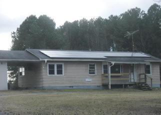 Casa en Remate en Goldsboro 21636 SCHUYLER RD - Identificador: 4247927924