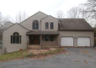 Casa en Remate en Dickerson 20842 MARTINSBURG RD - Identificador: 4247944106