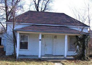 Casa en Remate en Richland 65556 N CHESTNUT ST - Identificador: 4247961638