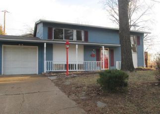 Casa en Remate en Hazelwood 63042 VILLE MAURA LN - Identificador: 4247968645