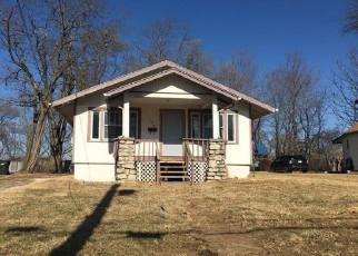 Casa en Remate en Independence 64050 W SEA AVE - Identificador: 4247971262