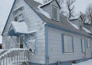 Casa en Remate en Worthington 56187 WHITE LN - Identificador: 4247984855