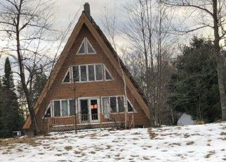 Casa en Remate en Gilbert 55741 PARKS LN - Identificador: 4247988798