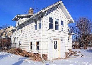 Casa en Remate en Hutchinson 55350 MCLEOD AVE NE - Identificador: 4247990543
