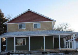 Casa en Remate en Glyndon 56547 PARKE AVE S - Identificador: 4247992286