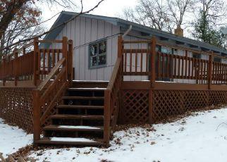 Casa en Remate en Saint Cloud 56301 19TH ST S - Identificador: 4247993161