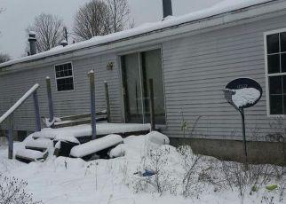 Casa en Remate en Hesperia 49421 E LOOP RD - Identificador: 4247996678