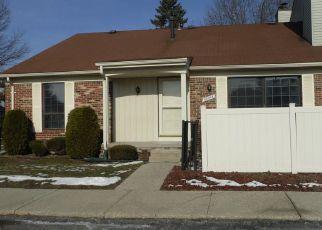 Casa en Remate en Clinton Township 48038 GOLFVIEW DR W - Identificador: 4247999748