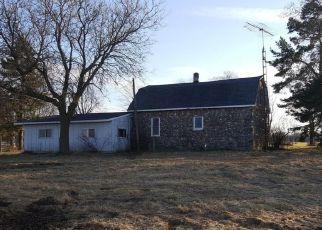 Casa en Remate en Spruce 48762 SCOTT RD - Identificador: 4248000166