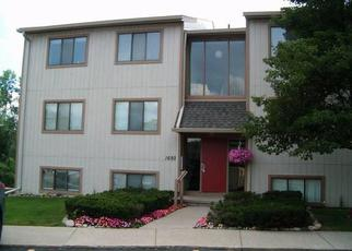 Casa en Remate en Rochester 48309 RIVERSIDE DR - Identificador: 4248004559