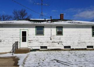 Casa en Remate en Bridgman 49106 PEARL ST - Identificador: 4248005433