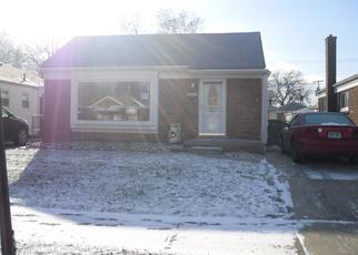 Casa en Remate en Southgate 48195 ORCHARD ST - Identificador: 4248008947