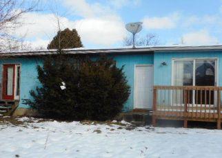 Casa en Remate en Lansing 48911 COACHLIGHT COMMON ST - Identificador: 4248015956