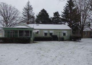 Casa en Remate en Niles 49120 HUNTLY RD - Identificador: 4248025130