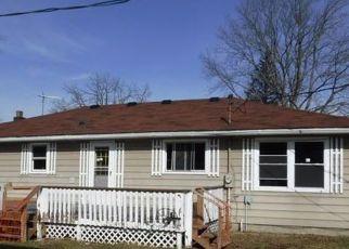 Casa en Remate en Marcellus 49067 M 216 - Identificador: 4248032139