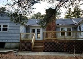 Casa en Remate en Mansfield 02048 BROWN AVE - Identificador: 4248040467