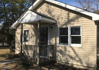 Casa en Remate en Waretown 08758 HOLLY DR - Identificador: 4248046157