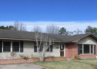 Casa en Remate en Sulphur 70663 WOODLAND ST - Identificador: 4248071117