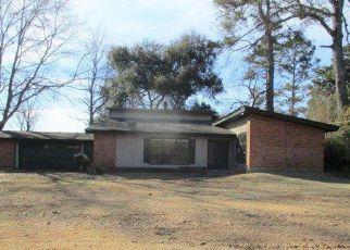 Casa en Remate en Bastrop 71220 GLADNEY DR - Identificador: 4248081644
