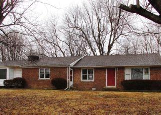 Casa en Remate en Kevil 42053 RICE SPRINGS RD - Identificador: 4248090846