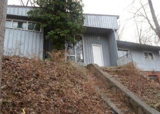 Casa en Remate en Pikeville 41501 MOUNT MARTHA DR - Identificador: 4248097403