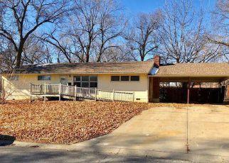 Casa en Remate en Mission 66202 MARTY ST - Identificador: 4248101344
