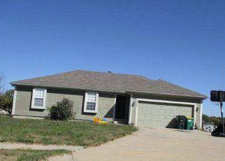 Casa en Remate en Edgerton 66021 W 7TH ST - Identificador: 4248102667