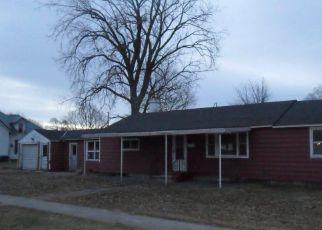 Casa en Remate en Wayland 52654 E FRONT ST - Identificador: 4248106156