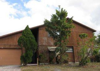 Casa en Remate en North Fort Myers 33903 ORANGE GROVE BLVD - Identificador: 4248109226
