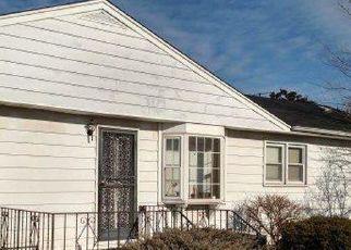 Casa en Remate en Gary 46404 CHASE ST - Identificador: 4248110549