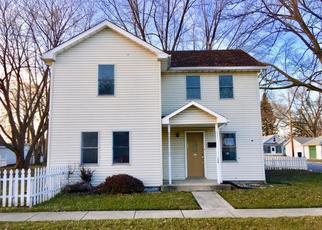 Casa en Remate en Chesterton 46304 RANKIN ST - Identificador: 4248118876