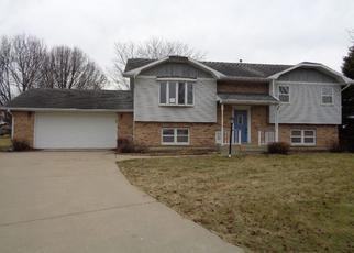 Casa en Remate en Morris 60450 ASHLEY RD - Identificador: 4248139450