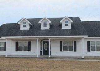 Casa en Remate en Blackshear 31516 SUN DELL CIR - Identificador: 4248172745