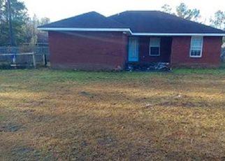 Casa en Remate en Midway 31320 E DEER CT - Identificador: 4248174936