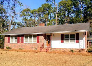 Casa en Remate en Albany 31707 W 2ND AVE - Identificador: 4248176686
