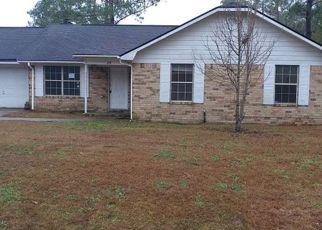 Casa en Remate en Hinesville 31313 NOTTINGHAM WAY - Identificador: 4248177107