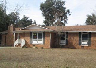 Casa en Remate en Valdosta 31605 RUBRA PL - Identificador: 4248184112