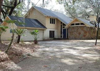 Casa en Remate en Tampa 33617 N RIVER OAKS CT - Identificador: 4248213469