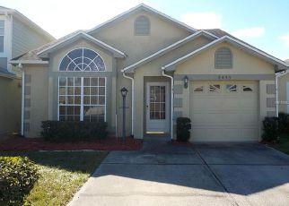 Casa en Remate en Winter Park 32792 ALLSTON LN - Identificador: 4248225288