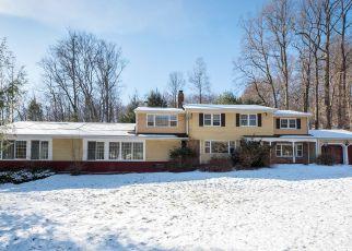 Casa en Remate en Wilton 06897 RIVERGATE DR - Identificador: 4248243241