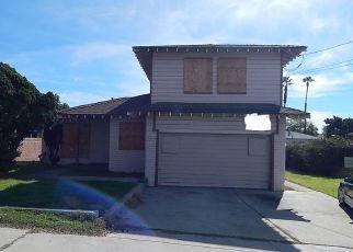Casa en Remate en National City 91950 E DIVISION ST - Identificador: 4248255517