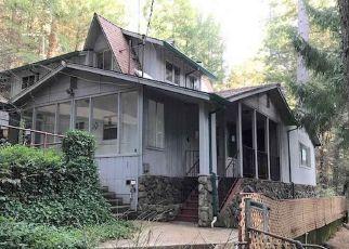 Casa en Remate en Pioneer 95666 CAMP DR - Identificador: 4248263396