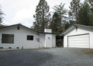 Casa en Remate en Garden Valley 95633 RATY LN - Identificador: 4248271728