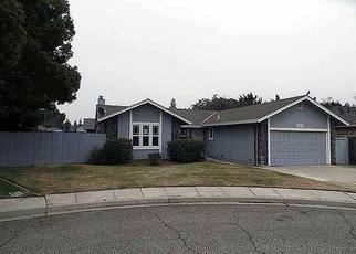 Casa en Remate en Turlock 95382 LA JUNTA CT - Identificador: 4248276986