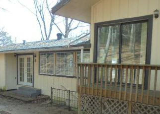 Casa en Remate en Fairfield Bay 72088 TIMBER RD - Identificador: 4248289231